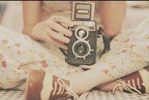 vintage love / love vintage!