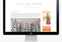 Best Wordpress Themes for Bloggers / Minimal themes for Wordpress users who like to focus on blogging