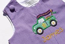 Applique and Embroidery Designs-Mardi Gras / Mardi Gras, Louisiana, Beads, and Parades!