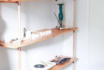 Home DIY / Home DIY