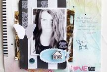 Jot Projects / Oh hello -- here are some of our Jot projects as seen on the blog.