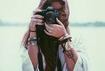 αηɕհσɾεδ  αմδίσς / This board is where I keep beautiful, adventurous, cool and amazing pictures for my sound account.  ⚓️