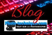 Blogger en francais / Blogs en francais