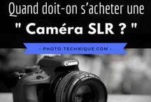 La photo en francais / Tout sur les blogs de photographie en françcais.