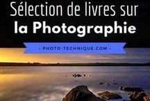 Pinterest en Francais / Pins de blogs en francais