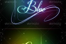 Top Notch Photoshop Fonts / Great Photoshop Fonts. The image manipulation art for beginners..