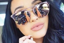 Makeup. ⚡️