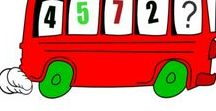 Logic Puzzles For Kids / Best Logic Puzzles For You And Your Kids