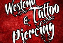 Westend Tattoo and Piercing Budapest