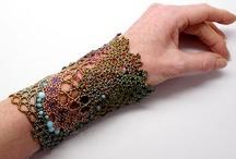 jewels / by Jazzy Fleur