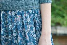 Pretty Things / by Annie Wighton
