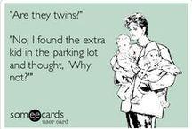 laugh / #laughter #funny #laughoutloud #lol #punny