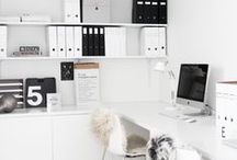 Home/Office