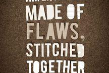 so true... / by Mary LaVick