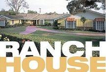Romancing the Ranch