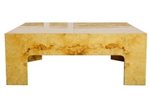 Accent Tables & Coffee Tables / by dallasgrl32