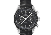 Omega / Ace Jewelers is Authorized Dealer for Omega Watches.  Fake Watches are for Fake People - Use the real thing to define your style!