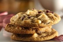 cookies / by Jazzy Fleur