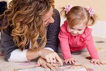 motherhood / #mom #mommy #mama #mother #mommyhelp #firsttimemom #pregnancy #children #families