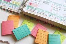 organized / #organization #organize #organizing