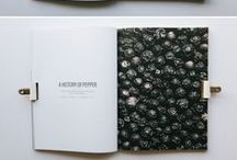 | Design | / by Rachael Horst