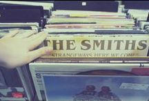//Music//_.