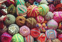 Peruvian Textiles / Peru   Aztec Fabric   Aguayo Fabric   Woven Fabric   Inca Fabric   Inca Culture   Peruvian Culture   Acrylic Fibers   Woven Fabric   Manto Inca   Native Fabric   Colorful   Multicolor
