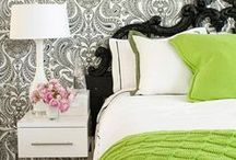 Home Staging Tips and Ideas / by Stephanie Favila