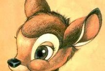 Immagini cartoons