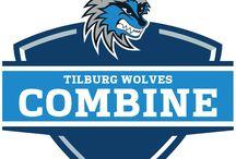 Tilburg Wolves Combine 2016