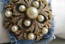 アクセサリー Beads Stone