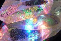鉱物 / 地球に存在する化石&永遠に愛され続ける✨輝き✨神秘なる秘めた効力