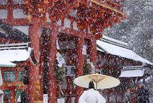 日本 JAPAN / 日本という国 歴史 イメージ