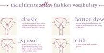 Fabric & Fashion Trends / Fabric & Fashion Trends