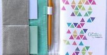 Quilting and Sewing Crafts