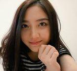 Geshureku With JKT48 Member / cuma dengan liat dedek dedek lucuk jeketi 48 pun sudah bikin gesrek