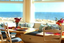 inspirational spaces / by Amy Shriver
