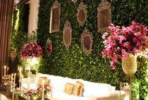 party / wedding ~ dresses ~ venues ~ cakes ~ design ~ sparkle ~ love