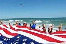 HILTON HEAD FESTIVALS / Check out this board for events and happenings on Hilton Head Island.  To learn more about the events posted here, just click through on the picture and it will take you our Hilton Head Events Calendar.  There's always something fun going on!