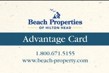 Preferred Guest Discount Program Partners / Stay with Beach Properties and you will be eligible for discounts from our partners below.