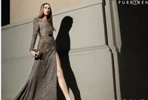 Top Models / by Puretrend Brasil