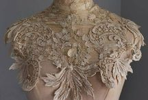 Handwork / The beauty and importance of hand work / by Mary Jo Hiney Designs
