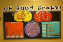 Math: Graphs
