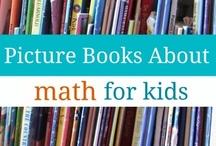 Math: Resources
