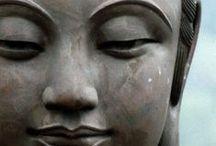 Zen ~ Spiritual