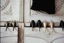 Shoelista