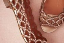 Wedding SHOES. / by Heidi Koling