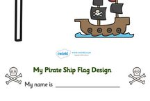 Tema sørøvere