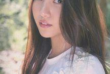 Kim So-jung