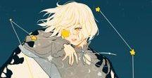 — Hikari Kaoru |OC| —